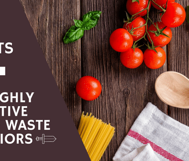 how to participate in stop food waste day (1)