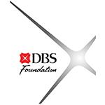 DBS Logo 150x150