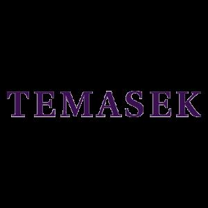 temasek logo