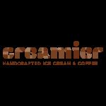 In Great Company Creamery Pte Ltd - Logo