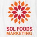 Sol Foods Marketing Pte Ltd - Logo (2)