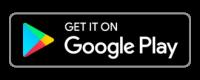 google-play-badge-342x132